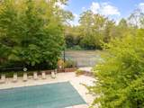 139 Holly Forest - Photo 26
