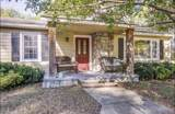 1318 Bostic St - Photo 4
