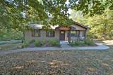1340 Southside Rd - Photo 2