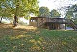 1340 Southside Rd - Photo 15