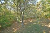 1340 Southside Rd - Photo 17