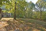 1340 Southside Rd - Photo 18