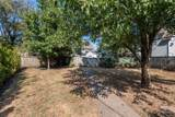 1104 Lawrence Ave - Photo 21