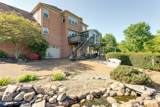 3605 Cedar Ridge Road - Photo 5