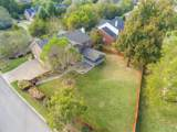 2044 Valley Brook Dr - Photo 27
