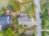 2044 Valley Brook Dr - Photo 29