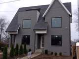 1041 14th Ave - Photo 10