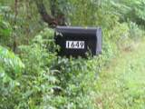 1649 Flatt Dyer Rd - Photo 13