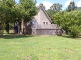 1075 Tennessee Ln - Photo 4