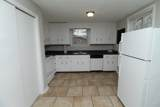 1600 Paradise Hill Rd Unit B - Photo 2