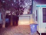 2103 Springdale Ave - Photo 12
