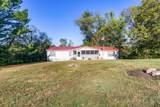 242 Carters Creek Pike - Photo 2
