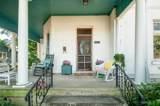 4605 Park Ave - Photo 2