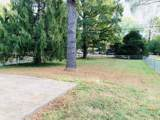 304 Hillview Dr - Photo 4