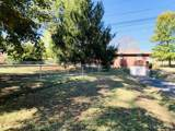 304 Hillview Dr - Photo 6