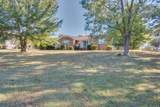 312 Tyree Springs Rd - Photo 4