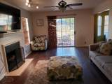 5938 Colchester Dr - Photo 3