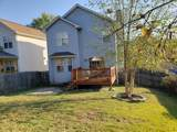 5938 Colchester Dr - Photo 28