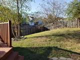 5938 Colchester Dr - Photo 29