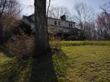 101 Carruthers Rd - Photo 25