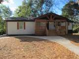 503 Lookout Dr - Photo 2