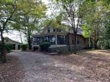 731 Vervilla Rd - Photo 2