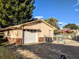 130 Hillvale Rd - Photo 4