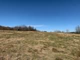 0 Long Hollow Pike - Photo 6