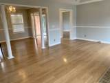578 Cook Rd - Photo 1