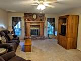 865 Spring Valley Rd - Photo 12