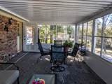 865 Spring Valley Rd - Photo 4