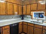 865 Spring Valley Rd - Photo 7