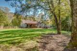 4255 Dry Fork Rd - Photo 3