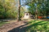 4255 Dry Fork Rd - Photo 29