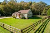 4255 Dry Fork Rd - Photo 4