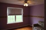 139 Remington Ln - Photo 22