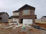 823 Crestone Ln (Lot 83) - Photo 2