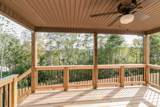 823 Crestone Ln (Lot 83) - Photo 29