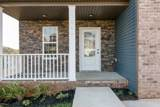 823 Crestone Ln (Lot 83) - Photo 5