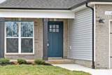 116 Waterwheel Circle - Photo 20