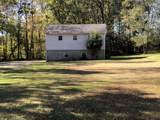 7535 Webster Rd - Photo 2