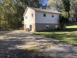 7535 Webster Rd - Photo 20