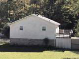 7535 Webster Rd - Photo 4