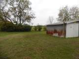 804 Meadowlane Dr - Photo 16