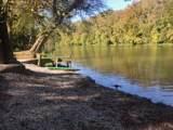 301 River Dr - Photo 26