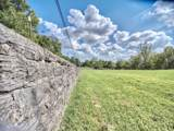 1519 Lock Rd - Photo 8
