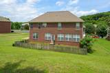 6057 Frontier Ln - Photo 2