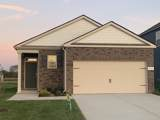 7015 Berkswell Dr - Photo 1