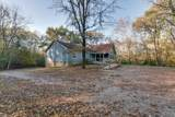 2509 Double Branch Rd - Photo 14