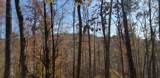 107 Acres On Board Valley Road - Photo 2